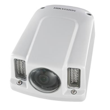 Car Camera CCTV Outdoor Hikvision DS-2CD6510-I