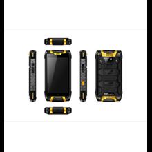 Radio Komunikasi K Mobile R95