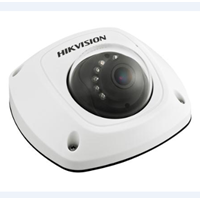 Jual Car Camera CCTV Indoor Hikvision DS-2CD6510D-I