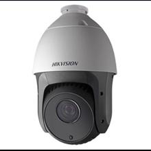 Kamera CCTV Hikvision Outdoor PTZ Camera-DS-2DE5220IW-AE