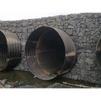Jual Multi Plate Pipe 2
