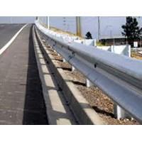 Flex Beam Guardrail