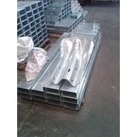 Beli Flex Beam Guardrail 4
