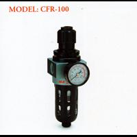 Filter Regulator Model CFR-100 1