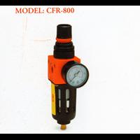 Filter Regulator Model CFR-800