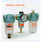 Air Control Unit CFRO-300 1