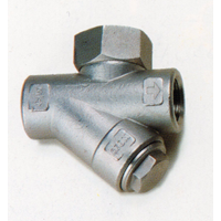 Steam Trap ST-T8M