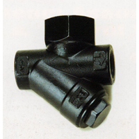 Steam Trap ST-TCB