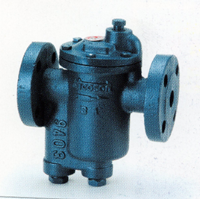 Steam Trap ST-B1F