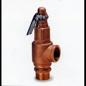 Safety Relief Valve SV-B29 (S3W-LR)