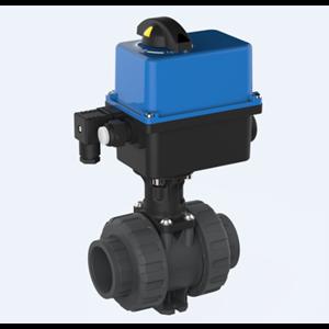 Actuator KH-M1-DN40-PVC-ER20