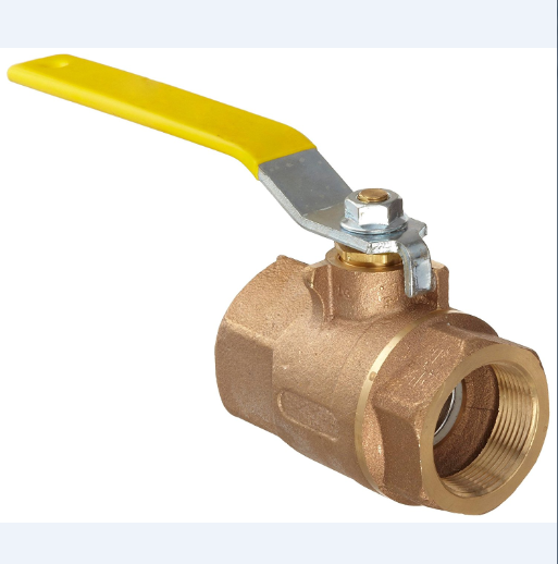 apollo 70 100 series bronze ball valve - 710×604
