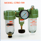 Air Control Unit CFRO-500 1