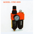 Air Control Unit CFRO-800S 1