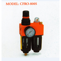 Air Control Unit CFRO-800S