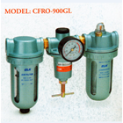 Air Control Unit CFRO-900GL 1
