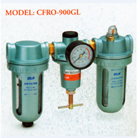 Air Control Unit CFRO-900GL