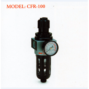 Filter Regulator CFR-100