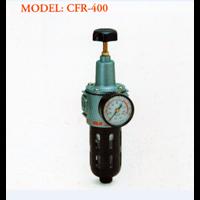 Filter Regulator CFR-400