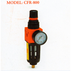 Filter Regulator CFR-800