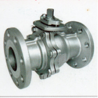 Ball Valve JIS 20K-PC BV-17F-20K (WBC)