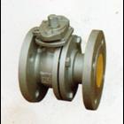 Ball Valve DIN PN16- 2PC BV-66F(CF8M) 1
