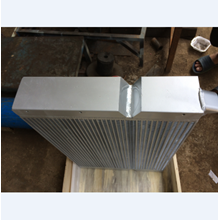 Non Genuine Atlas Copco Air-oil Cooler Replacement