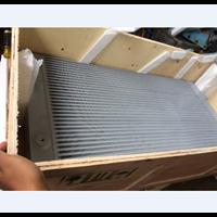 Dari Non Genuine Kaeser Air Cooler Replacement 3