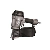 Senco Nail Gun (Paku Tembak ) Cn57s Alat Mekanik