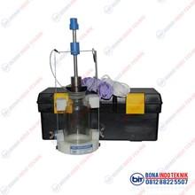 Well Water Sampler 250ml