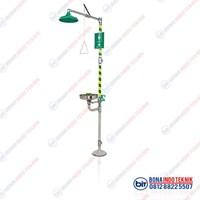 Jual Haws 8300 Combination eyewash shower