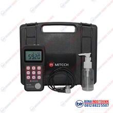Mitech MT160 Ultrasonic Thickness Gauge