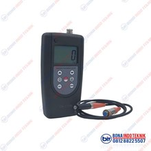 Coating Thickness Gauge CM-1210A