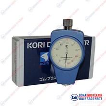 Durometer Kori KR17E