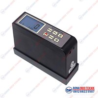 Jual Gloss Meter GM-268
