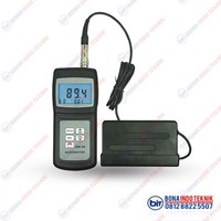 Jual Gloss Meter GM-026