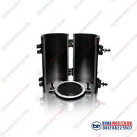 Jual Cetakan Silinder Beton  15x30 cm