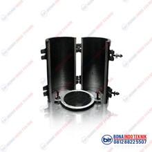Cetakan Silinder Beton  15x30 cm