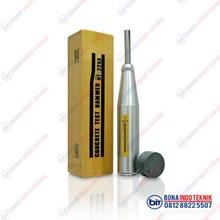 Jual Concrete Hammer Test Sadt HT-225A