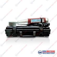 Murah Digital Hammer Test SADT HT 225D