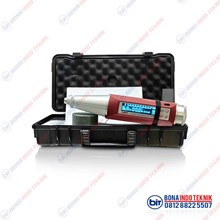 Harga Digital hammer test SADT 225D