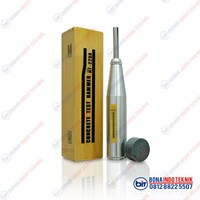 Jual Harga MUrah Concrete Hammer Test Sadt HT-225A