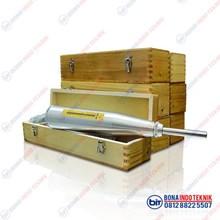 Call/WA 0812-8822-5507 Concrete Hammer Test Sadt HT-225A