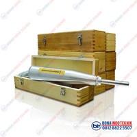 Jual Uji Kekuatan beton hammer test Sadt Ht 225A