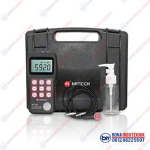 Mitech MT160 Ultrasonic