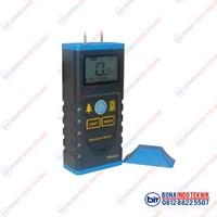 Jual Wood Moisture Meter TM410