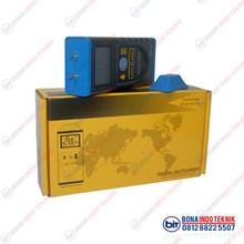Alat pengukur kadar air kayu TM410