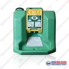 alat bantu pencuci mata darurat