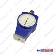 Durometer Kori KR 14A