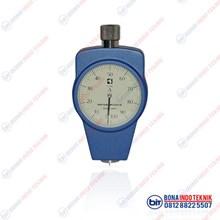 Durometer Hardness Tester Meter